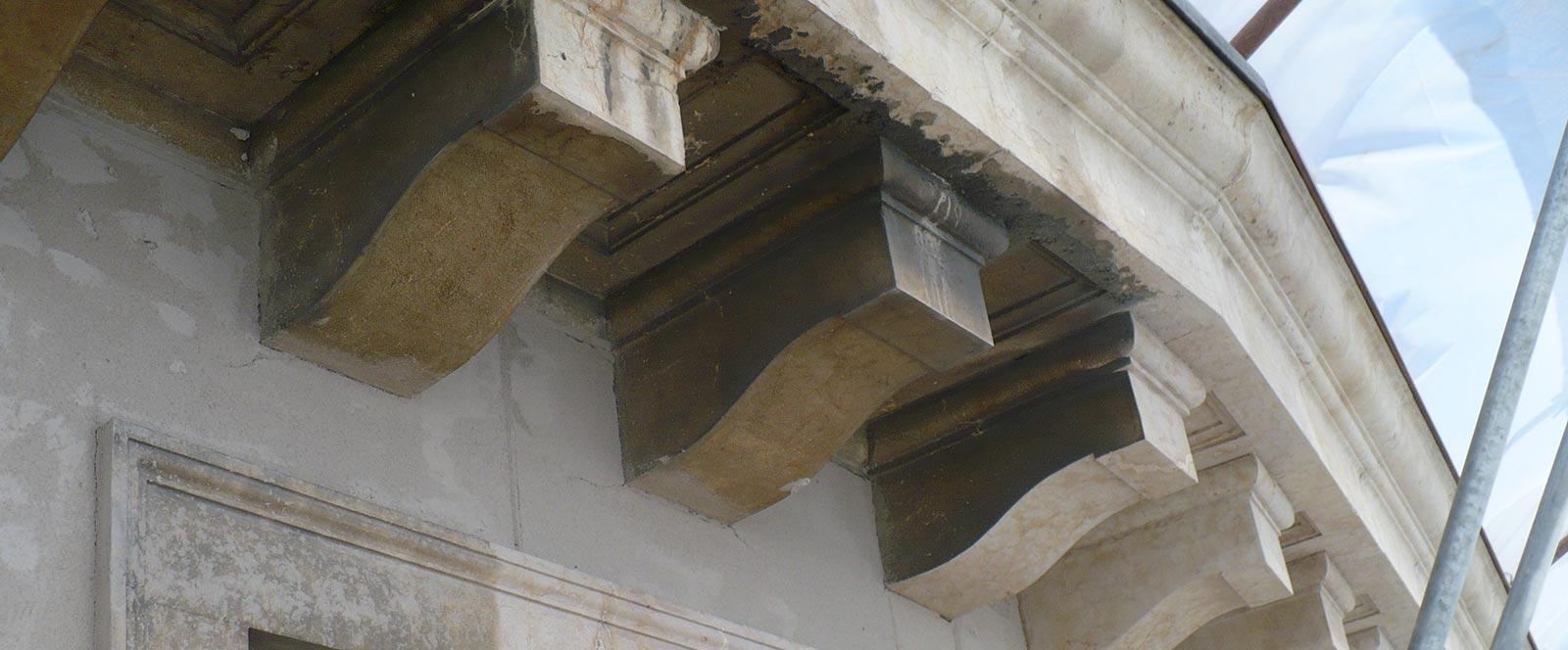 prima-balcone